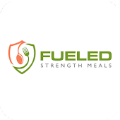Fueled Strength Meals