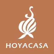 HOYACASA禾雅寢具生活館