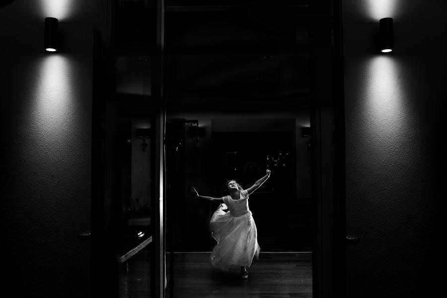 Wedding photographer Anna Poole (AnnaPoole). Photo of 18.04.2017