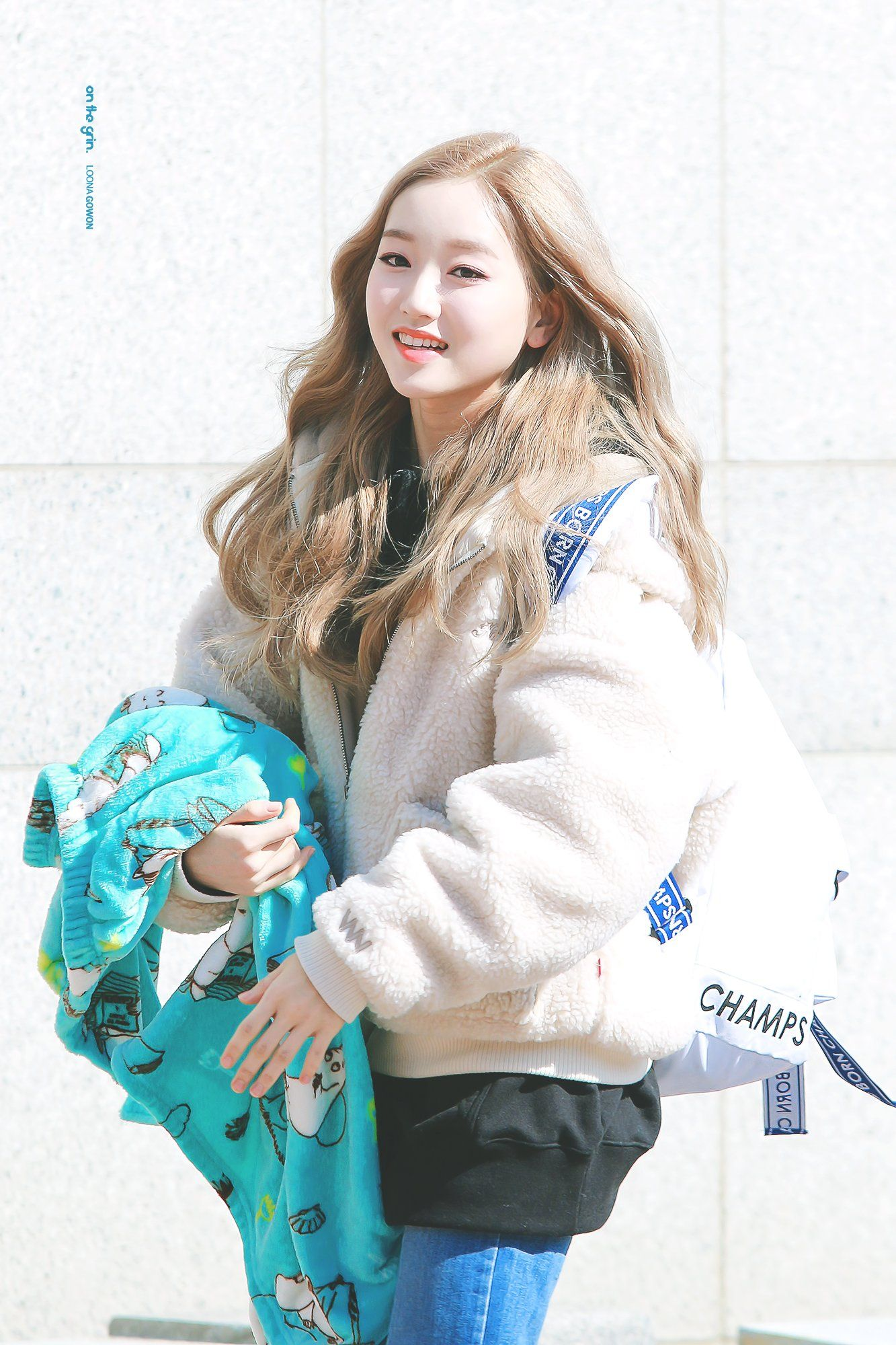 loonabeststyle_6