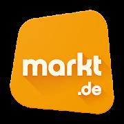 markt.de Kleinanzeigen