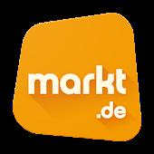 Download markt.de Kleinanzeigen APK to PC