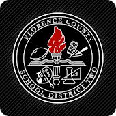 Florence School District 2