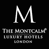 The Montcalm - London Hotels