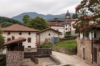 Photo: Irurita. Valle del Baztan. Pirineo Navarro Filtros: Polarizador #Navarra #Fotografia de #Paisaje #Landscape #Photography