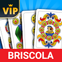 Briscola Offline - Single Player Card Game icon