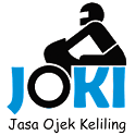 JokiTegal icon