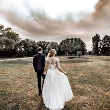 Wedding photographer Eimis Šeršniovas (Eimis). Photo of 04.06.2018