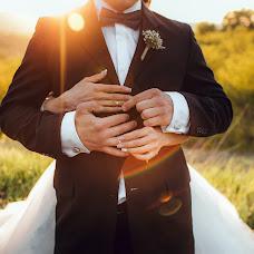 Fotograful de nuntă Dima Zaharia (dimanrg). Fotografia din 27.07.2017