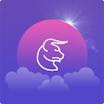 Astral Coach 1.6.0