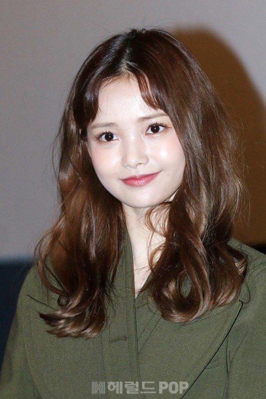 hayeonsoo3
