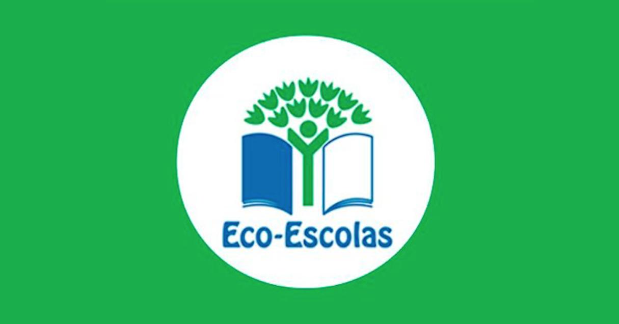 Escola de Hotelaria e Turismo do Douro-Lamego recebe 8ª Bandeira Verde (Eco Escolas)