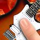 Electric Guitar Simulator (game)