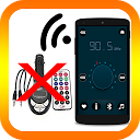 App Download FM Transmitter Pro Install Latest APK downloader