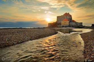 Photo: Fort Vauban