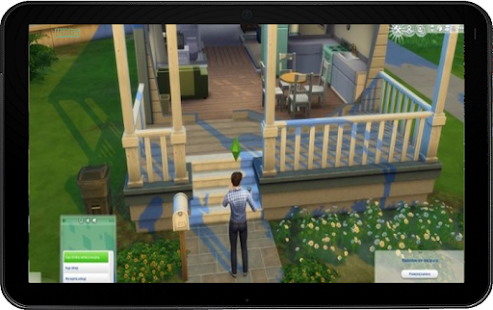 Hints for The Sims 4 Cats and Dogs - náhled