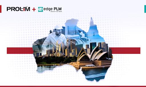 PROLIM Acquires Australia-based Edge PLM
