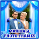 Marriage Photo Frames Download on Windows