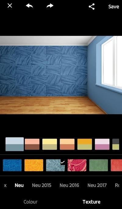 Asian Paint Color App Paint Colors