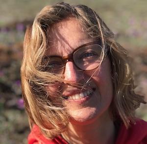 Deli Moussavi Profile photo