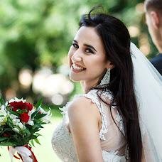Wedding photographer Katerina Sadovskaya (madkatherine). Photo of 11.09.2016