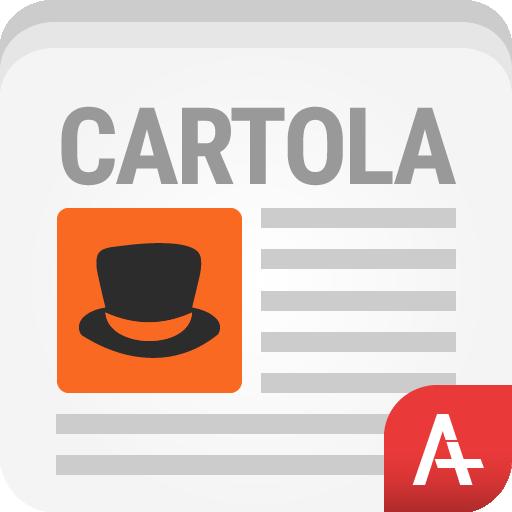 Baixar Cartola: Dicas e Análises para Cartoleiros