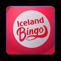BingoIceland icon
