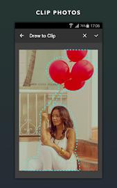 Pic Collage Screenshot 3