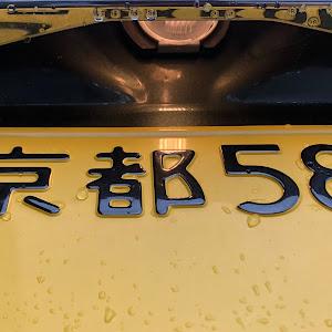 スペーシアカスタム MK32S Xリミテッドのカスタム事例画像 大雅(たいが)さんの2018年11月17日15:58の投稿