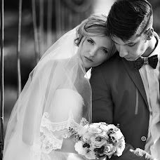 Wedding photographer Tatyana Dovydenko (dovudenko). Photo of 25.08.2014