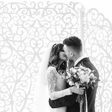 Wedding photographer Konstantin Kurennoy (Wedd). Photo of 13.11.2018