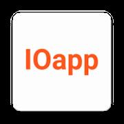 IOapp
