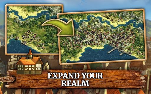 Anno: Build an Empire 2.0.0 screenshots 10