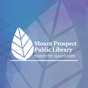 Mount Prospect Library icon