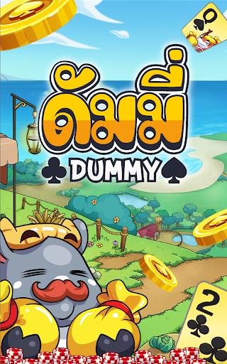 Dummy u0e14u0e31u0e21u0e21u0e35u0e48 - Casino Thai 3.0.388 screenshots 1