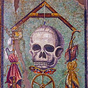 Pompeii Mosaic 1.jpg