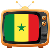 Senegal TV