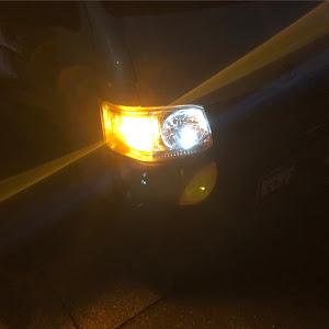 ハイエース TRH200Vのカスタム事例画像 干し芋さんの2020年10月18日23:21の投稿