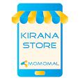 Kirana Store