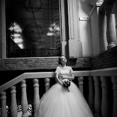 Wedding photographer Aleksey Martynenko (AleMar). Photo of 21.12.2014
