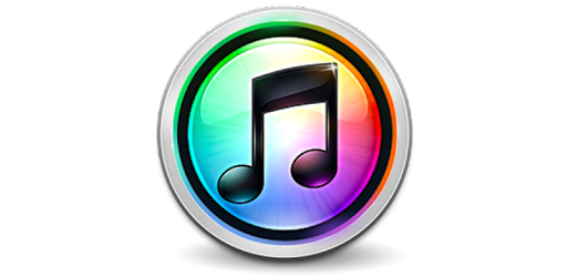Playlist Maker app (apk) free download for Android/PC/Windows screenshot