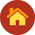 Chores Together icon