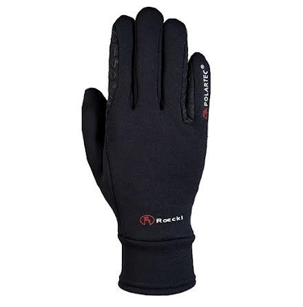 Warwick Polartec handske