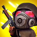Battle Heroes - Survival in WW2 APK