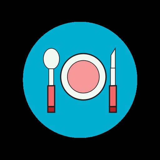 Pegasus Waiter App