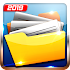 File Manager Pro 2019