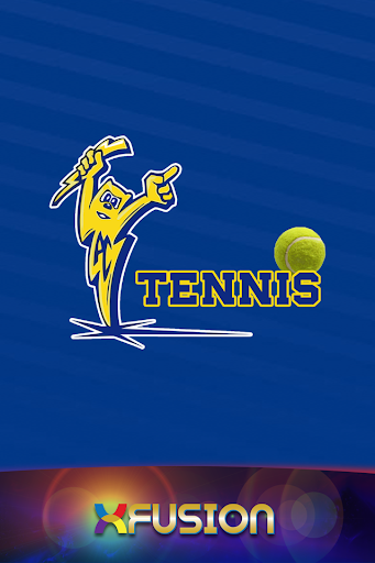 Ancilla College Tennis