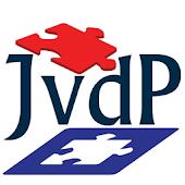 Tải Game JvdP