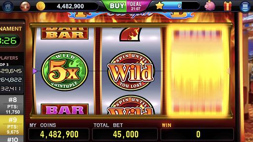 Ignite Classic Slots 2.1.12.1 screenshots 1