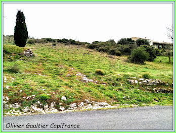 terrain à Lagrasse (11)